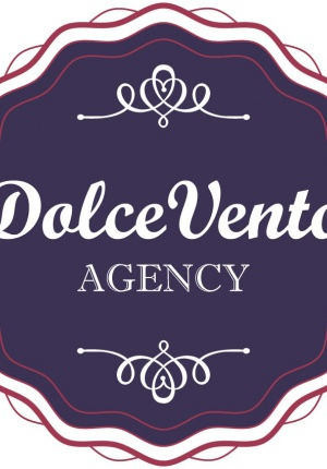 «DOLCEVENTO AGENCY»