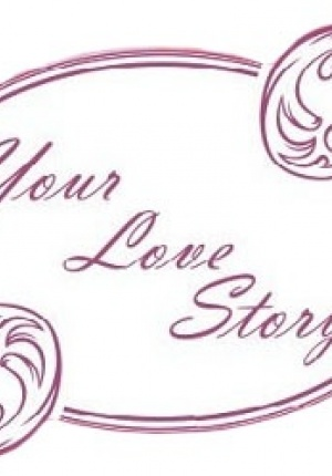 «Your Love Story»