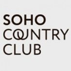 «SOHO COUNTRY CLUB»