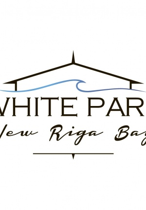 WHITE PARK New Riga Bay
