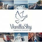 «Vanilla Sky Weddings»